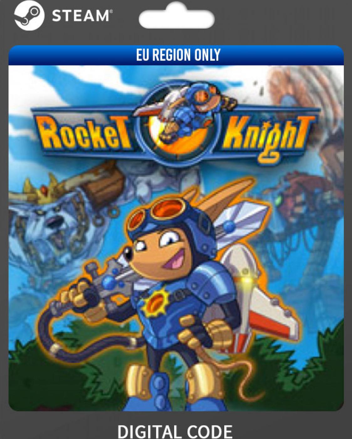 RocketKnight.jpg