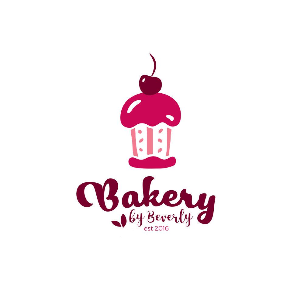 logo_19_bevbakery.jpg