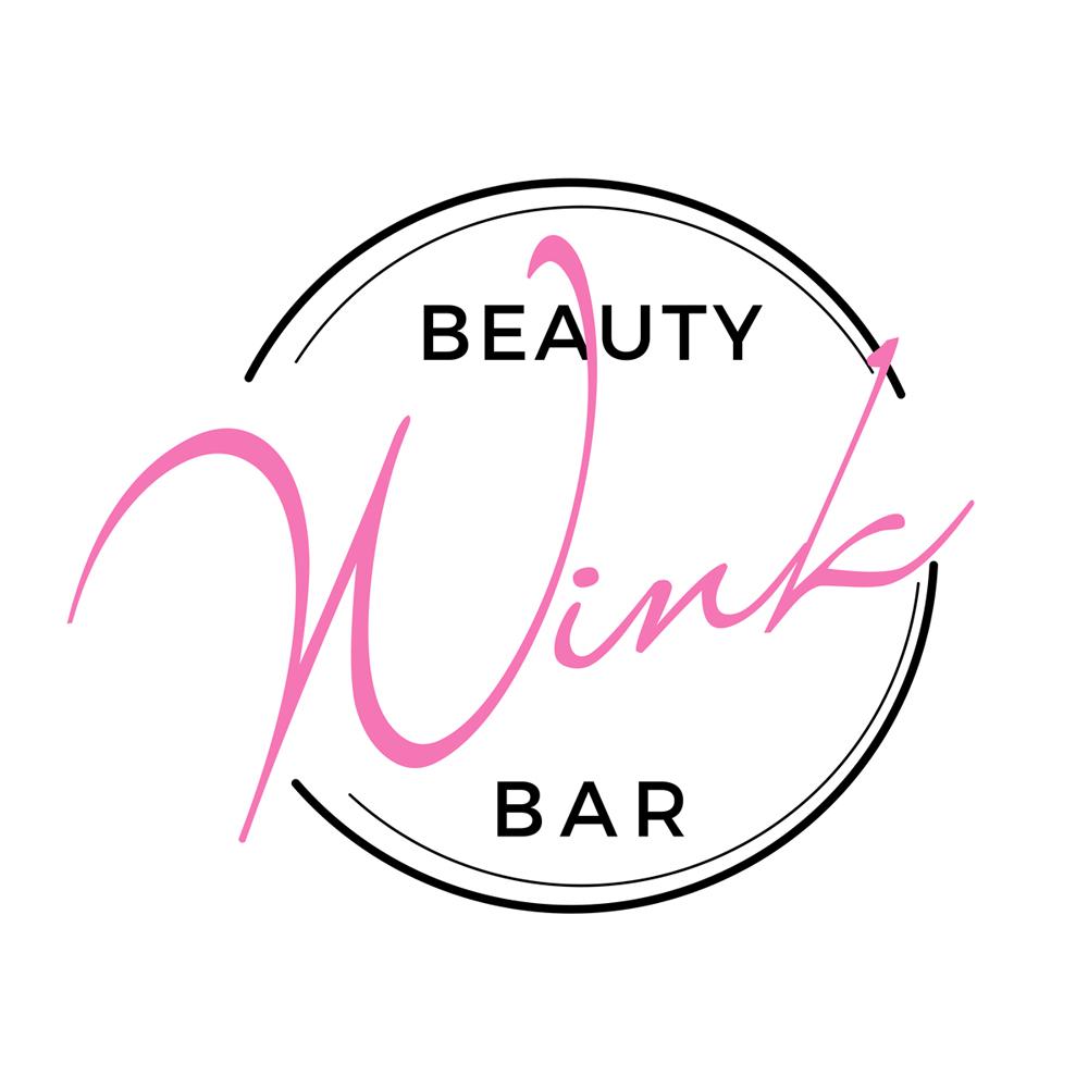 logo_19_wink.jpg