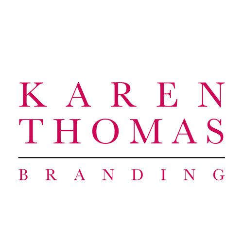 19_logo_karen.jpg