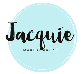 logo_jacquie.jpg