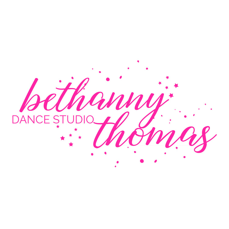 logo_bt_dancestudio.jpg
