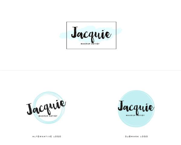 jacquie_logoboard.jpg