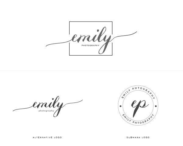 emily_logoboard.jpg