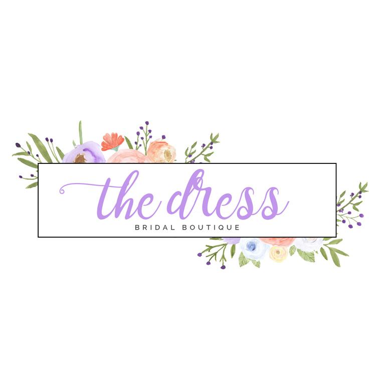 logo_thedress.jpg