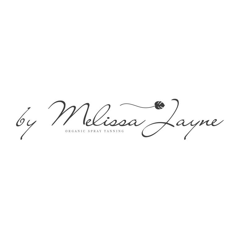 logo_bymj.jpg