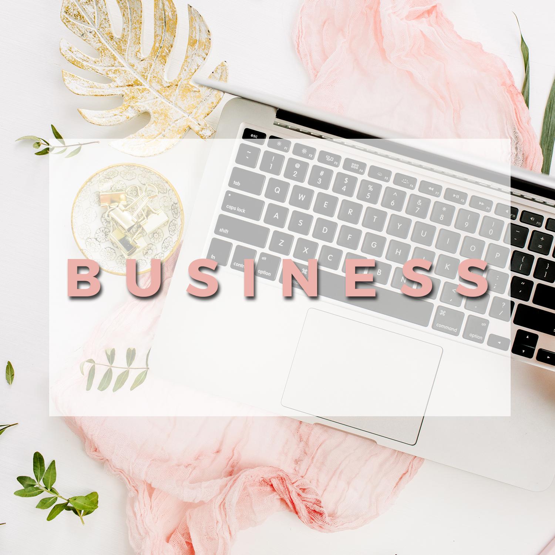 web_sm_business.jpg
