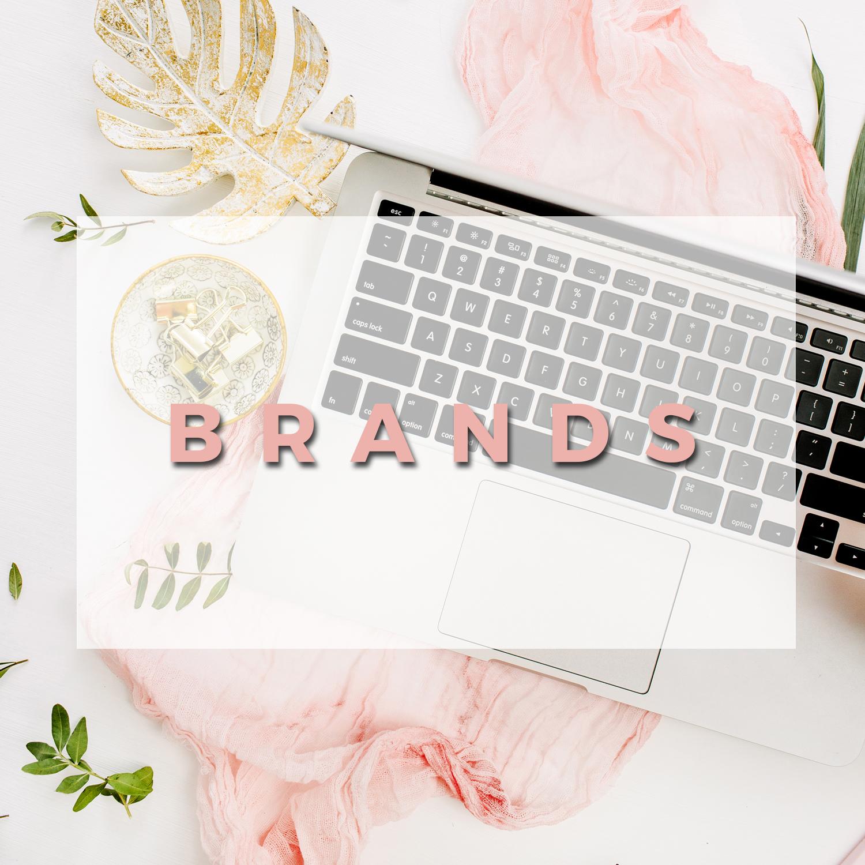 web_sm_brands.jpg