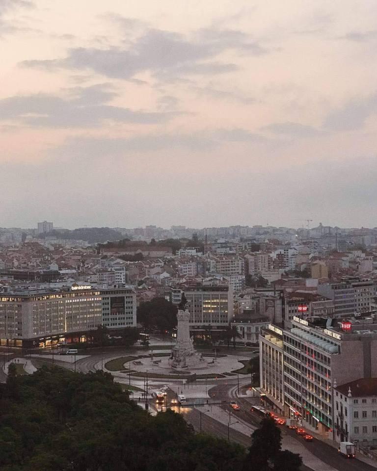 four seasons lisbon portugal view.jpg