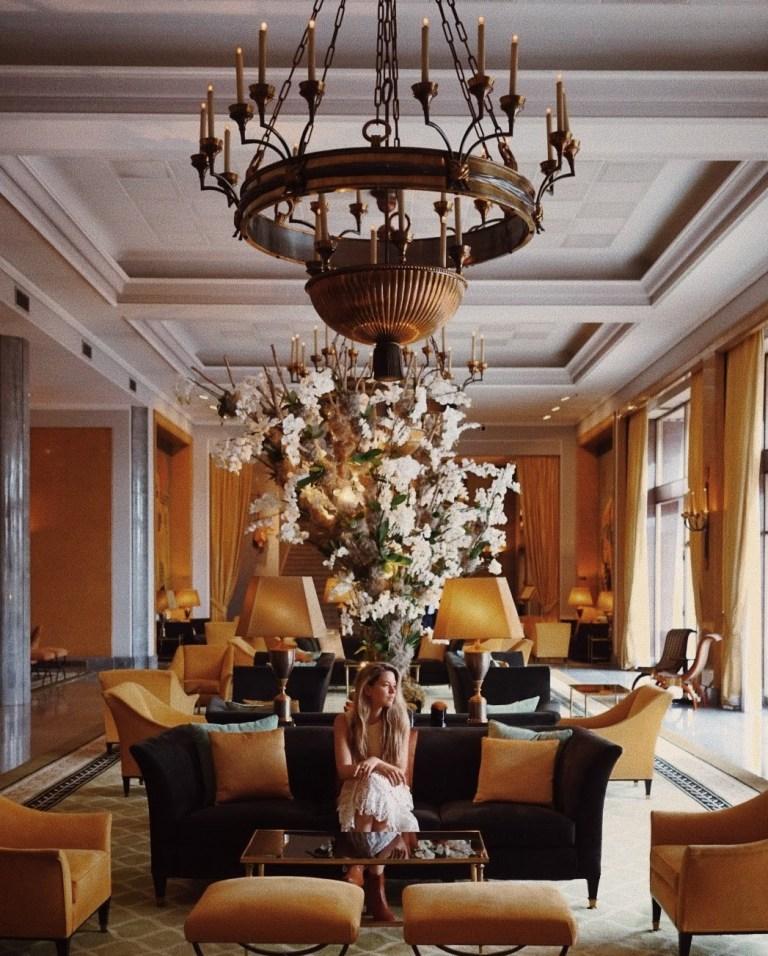 four seasons lisbon portugal hotel.jpg