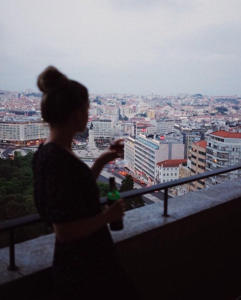 four seasons lisbon portugal hotel view.jpg