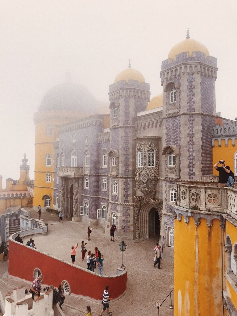 portugal travel guide sintra castle.jpg