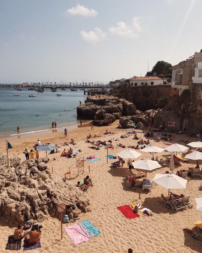 portugal travel guide cascais.jpg