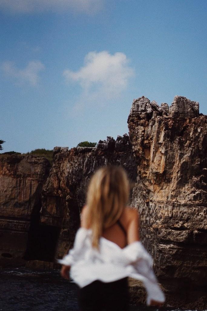 portugal travel guide beaches.jpg