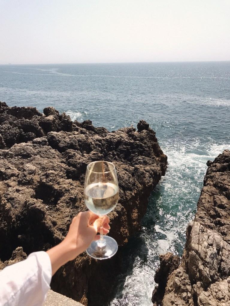 portugal travel guide wine.jpg