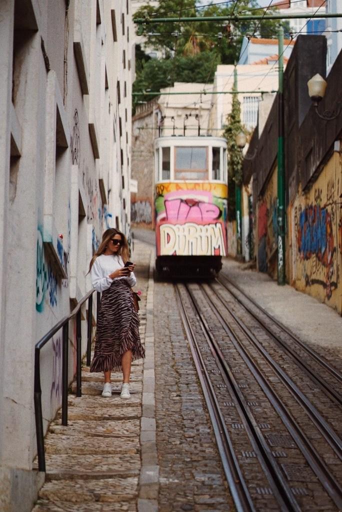 portugal travel guide tram.jpg