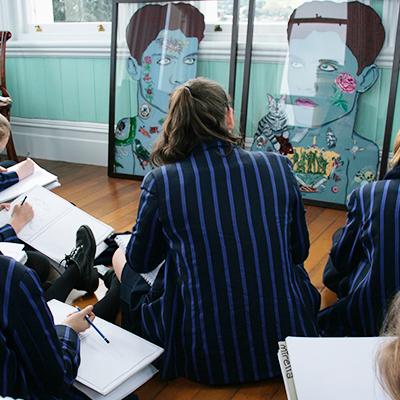 EDUC-schoolkids.jpg