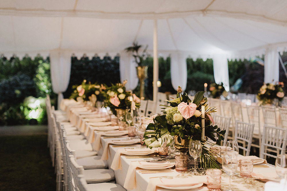 HIRE-weddings1.jpg