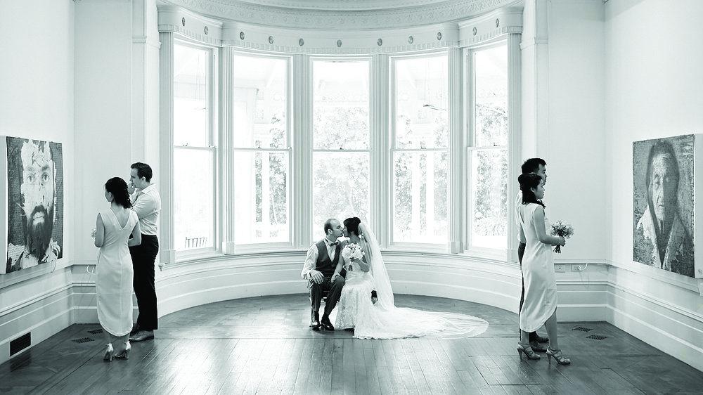 HIRE-weddings6.jpg