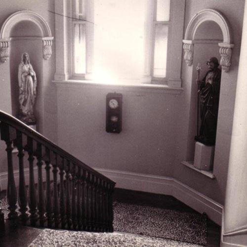 HISTORY-stairwell.jpg