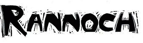 Rannoch-logo.jpg