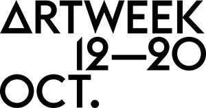 Artweek2019_Logo-www.jpg