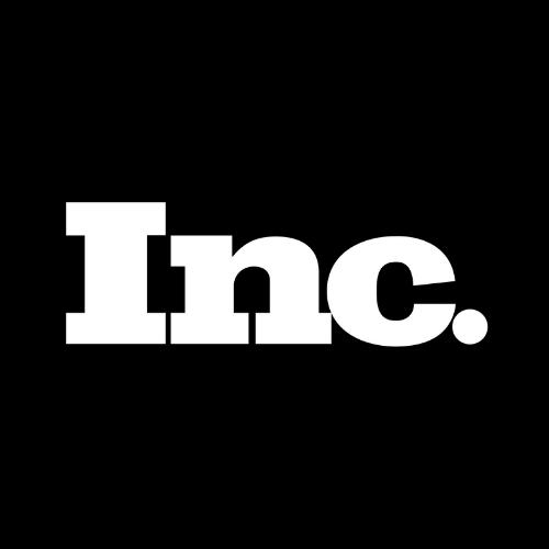 Media Logo.png