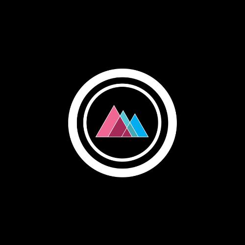 Media Logo (8).png