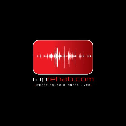Media Logo (12).png
