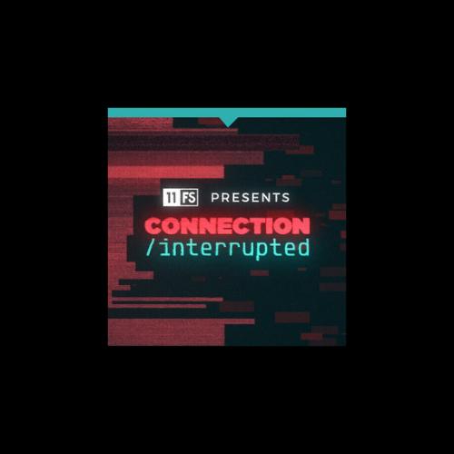 Media Logo (9).png