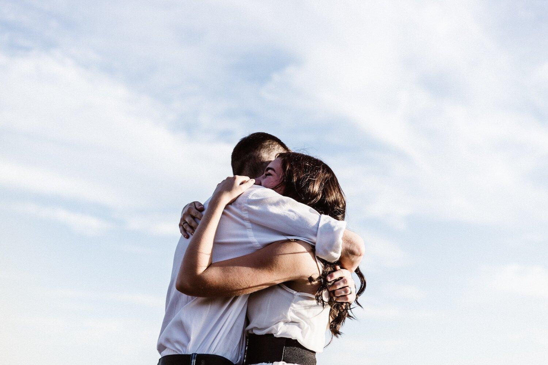 forgive-couple2.jpg