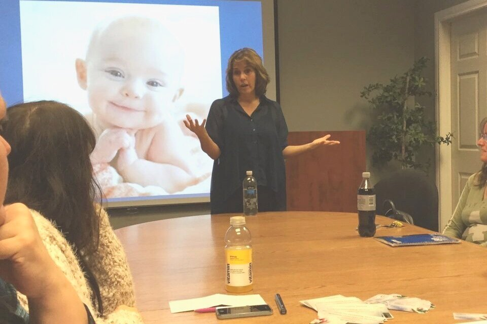 teaching-baby.jpg