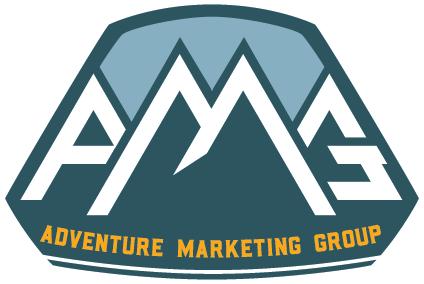 AMG Logo Smaller.png