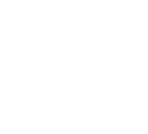 NEW-Deuter_Logo_WHITE_negativ.png