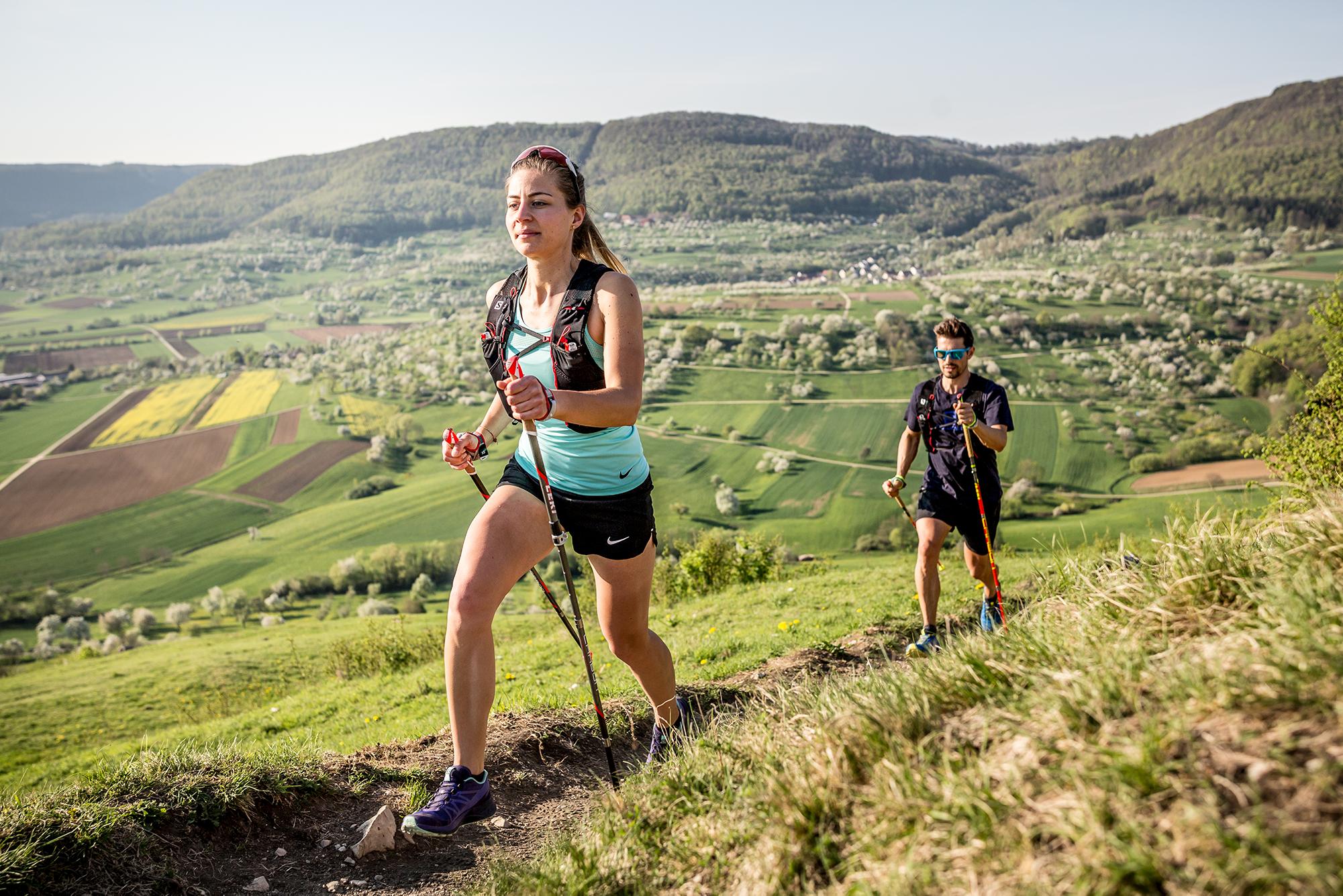 LEKI_Trail Running_©Atelier Busche - Michael Bannert_2018_6.png