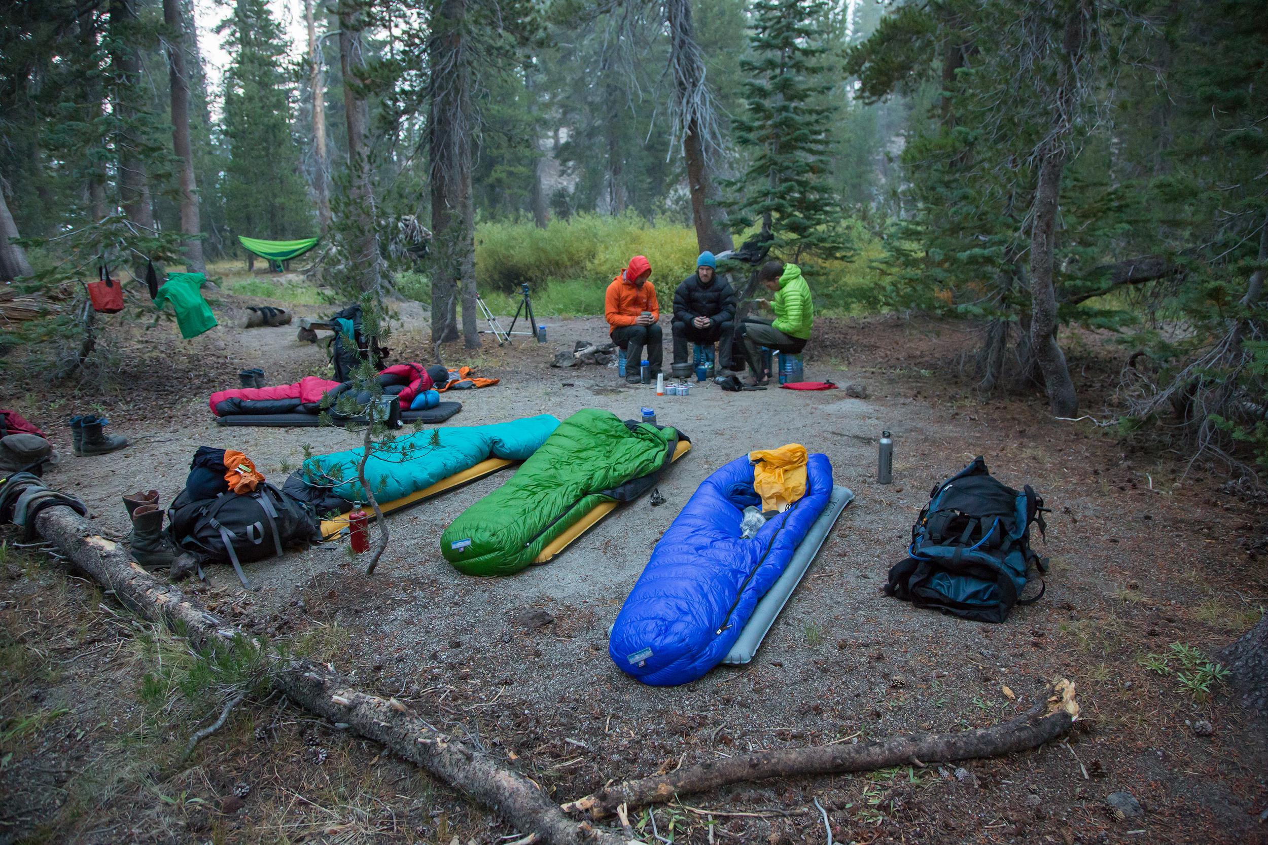 Western Mountaineering 5.png