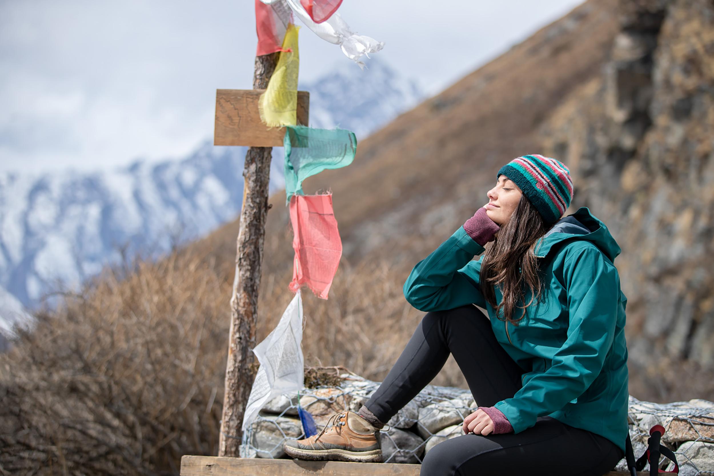Sherpa 3.png