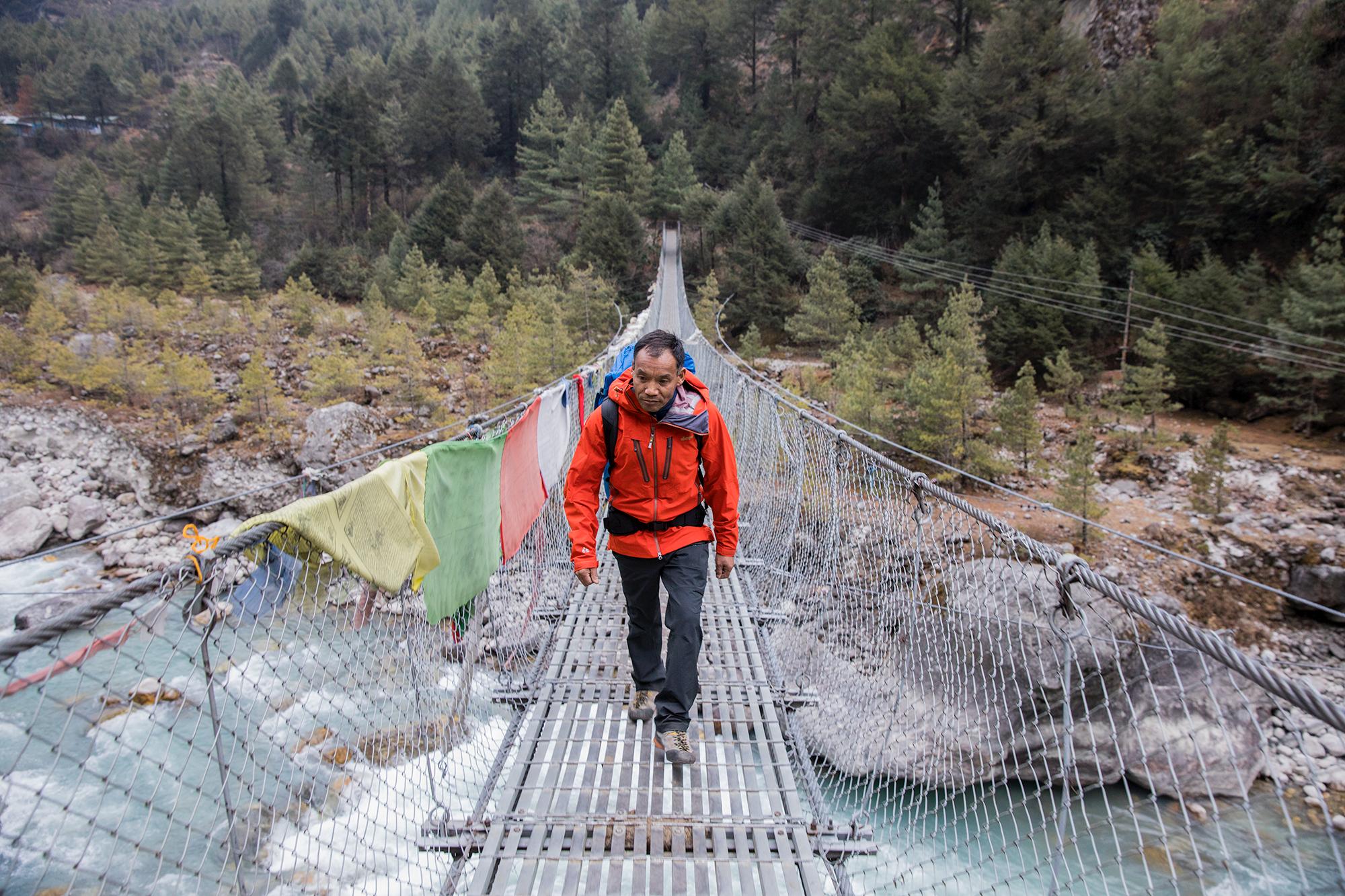 Sherpa 8.png