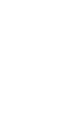 Grip 6 White.png