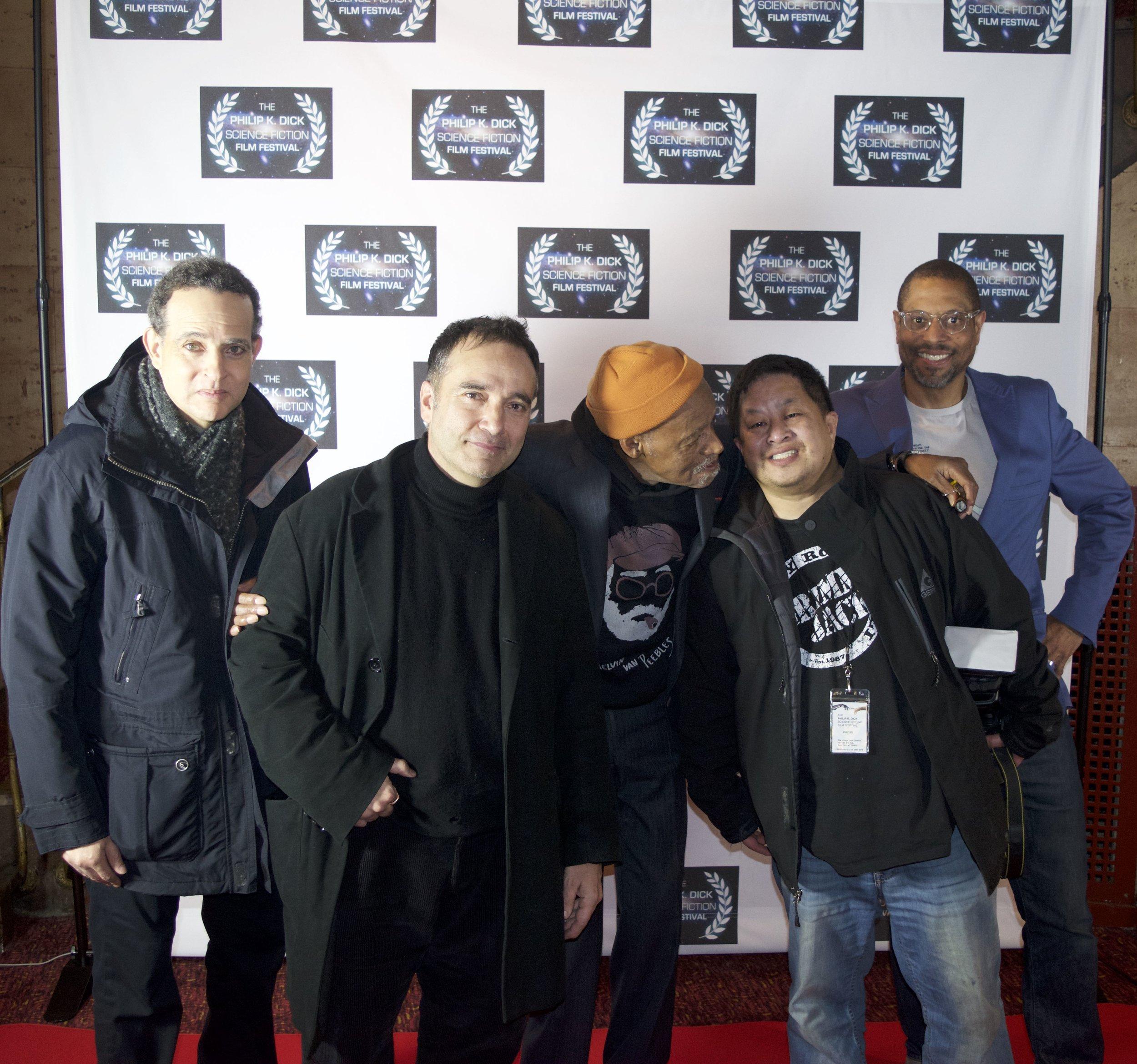 Ken, Dan, Melvin, & Ed 2.jpg