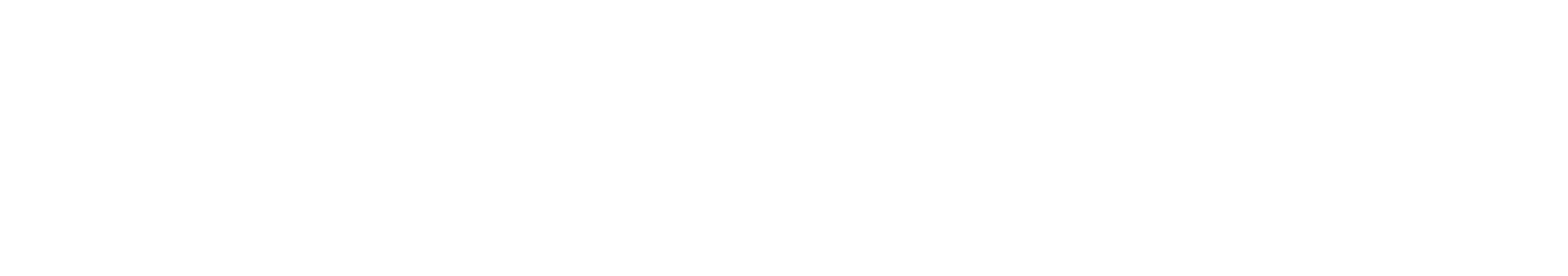 LM_logo_white.png