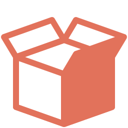 icons8-open-box-256.png
