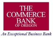 The+Commerce+Bank.jpg