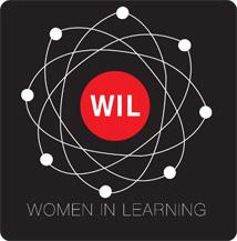 WIL logo.jpg