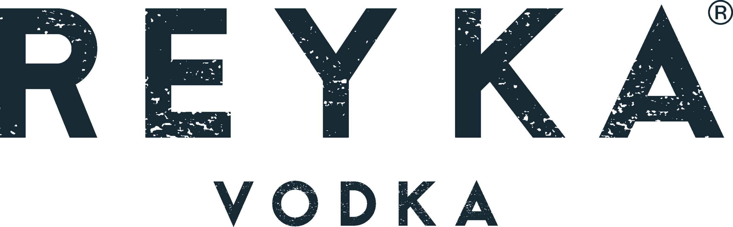 reyka vodka logo.png