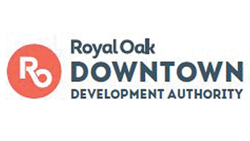 DDA-Logo.jpg