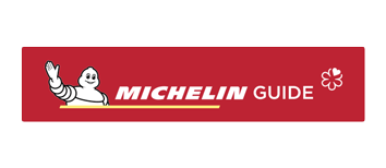 Michelin+Guide-Logo-small.png