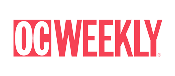 OC-Weekly-Logo-small.png