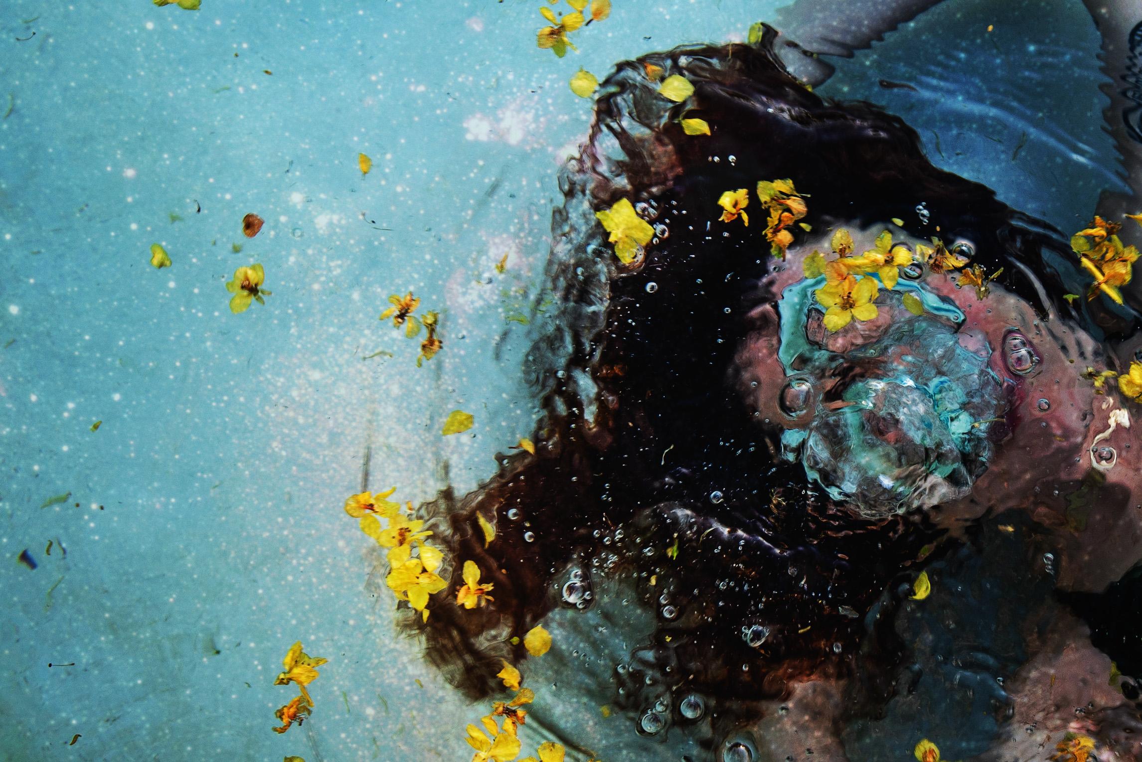 kendra pool 2 by sue beauchamp.jpg