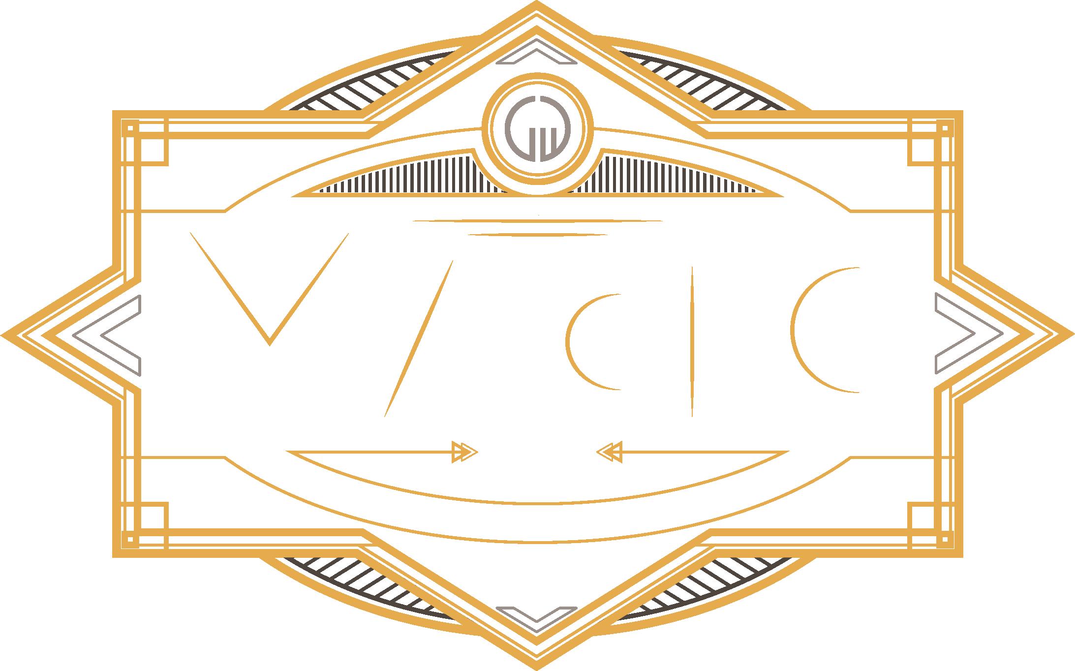 MagicatFlemingsGW.png